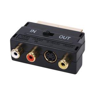 DAC Basic per tv e notebook 13342-1296227089-scart