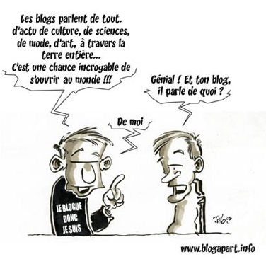 Humour d'Ulysse Humour-blog