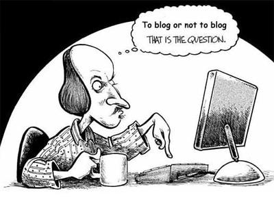 Humour d'Ulysse Humour-blog2