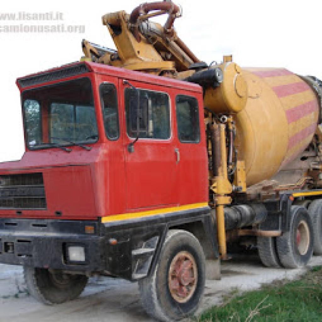 allestimento betoniere su camion Astra_cifa-1024x1024