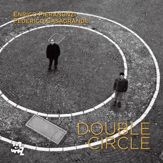 ¿AHORA ESCUCHAS?, JAZZ (2) - Página 6 Doublecircle