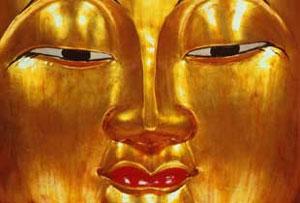 Budizam Budizam