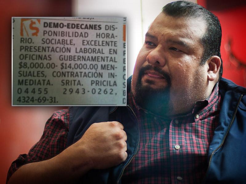 Cuauhtémoc Gutiérrez, líder del PRI en el DF, opera una red de prostitución desde sus oficinas - Página 2 Cuauhtemoc-gutierrez-6374