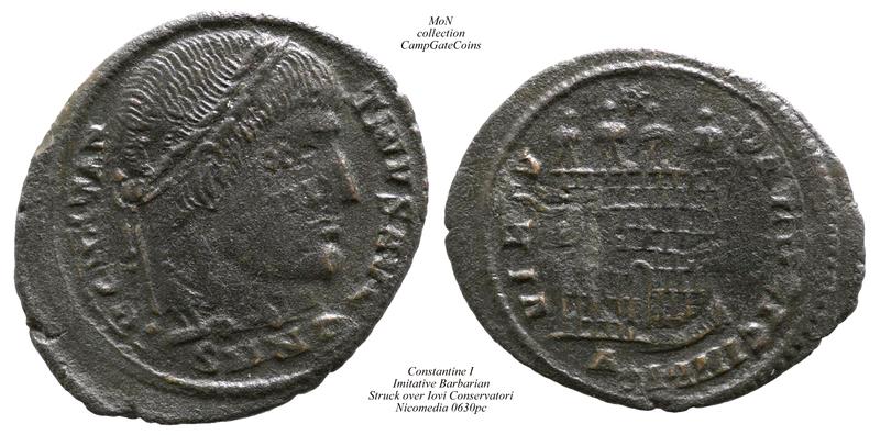 Une autre monnaie bizarroïde pour constantin 630pc-novo