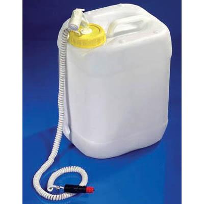 Sondage sur un nouvelle invention pour transporter les ruches sans fatigue  31241201