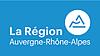 ANNULÉ Rassemblement annuel du forum ARDECHE TOUR 2020 Logoregion