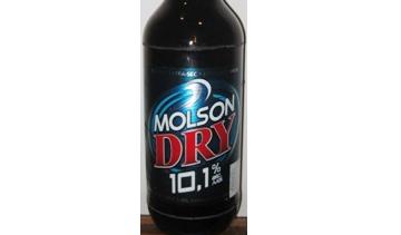 Pour parler d'autre choses.....que le HOCKEY!!! - Page 6 Molson-Dry-10.1