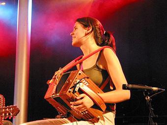 Images/Vidéos/Liens drôles - Page 3 SophieCavezDranouter2003