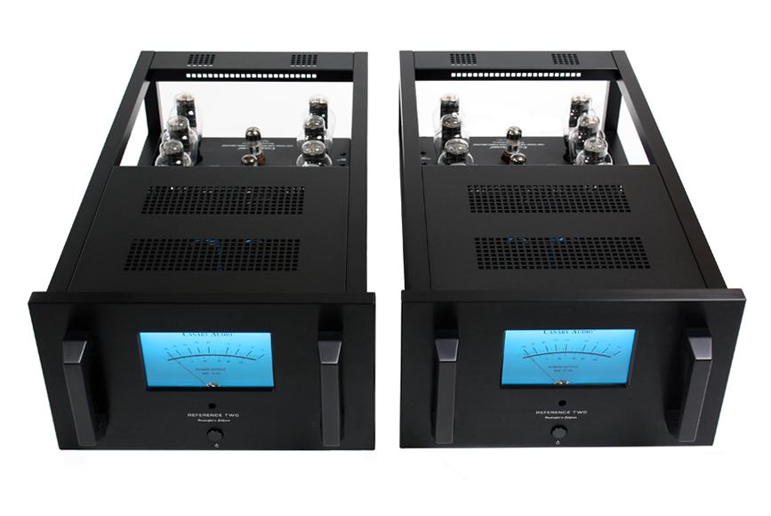 Canary Audio R2-005