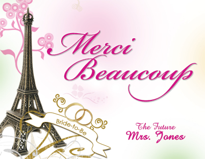¤الطقس¤ Paris_thank_you_merci_beaucoup