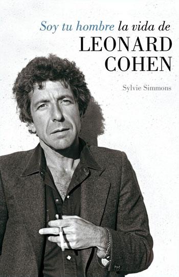 Leonard Cohen - Página 9 Ep004497_1