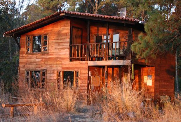 Meksiko - Page 3 Bosque-Village-Erondicuaro-Michoacan-Mexico-Sustainable-Community