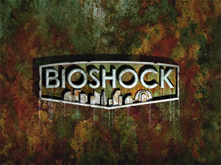 Picture Conversation - Page 4 Bioshock2