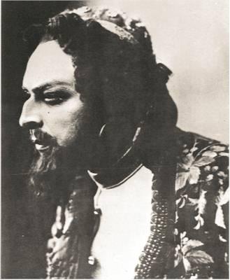 Modeste Moussorgsky Boris Godunov - Page 5 Reizenboris