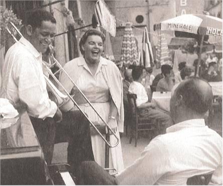 Eileen Farrell (1920-2002) Farrellarmstrong