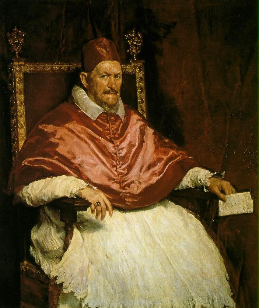 Diego Velasquez Pope%20Innocent%20X%20Diego%20Velazquez