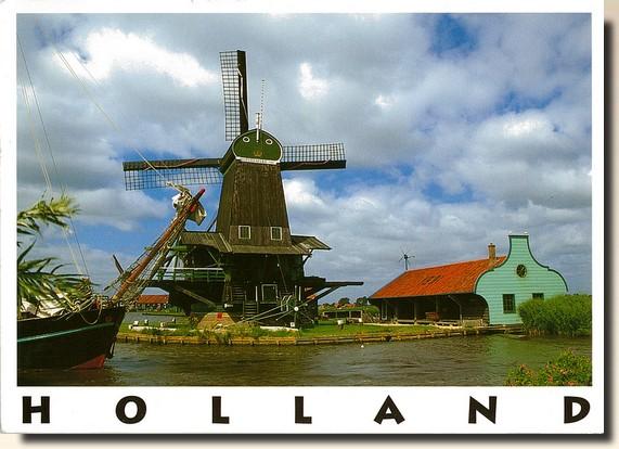 Pošalji mi razglednicu, neću SMS, po azbuci - Page 19 291109_Postcard_from_nederland