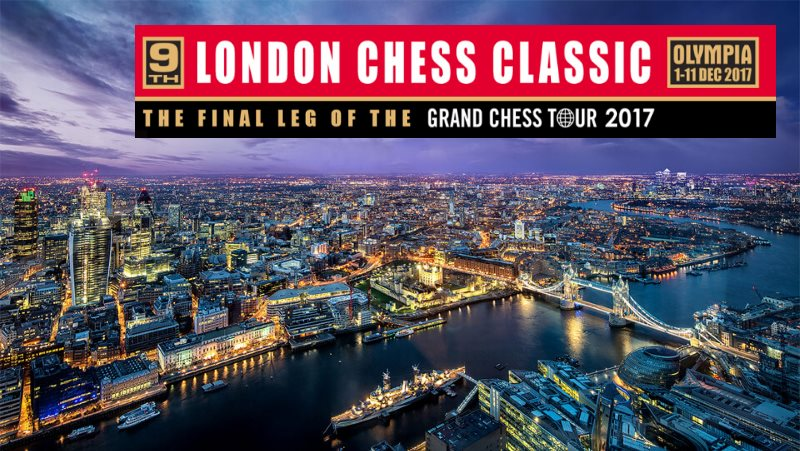 Hilo del Ajedrez (para qablo y Catlander mayormente) - Página 64 London-chess-classic-2017-grand-chess-tour