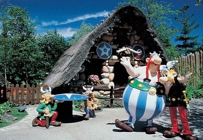 ASTERIIIIIX Asterix10