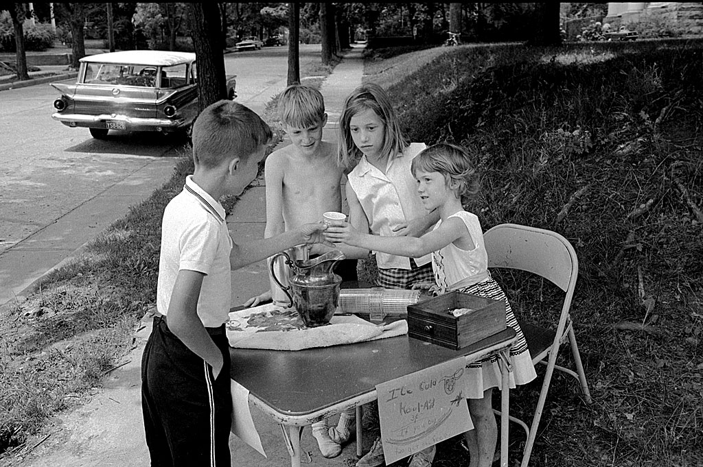 Topics tagged under 2 on Established in 2006 as a Community of Reality - Page 9 Lemonade-stand-buy-two-get-one-free-