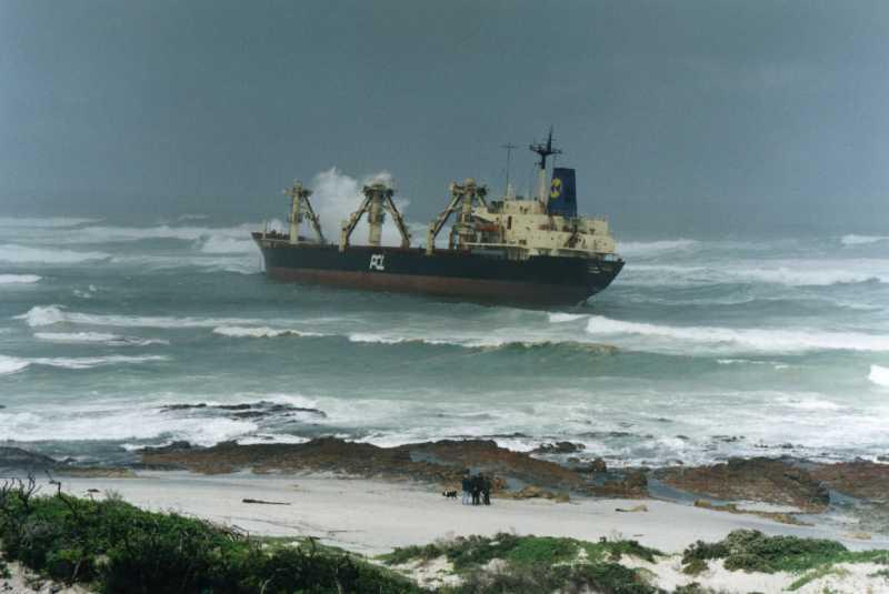 More i podmorski svijet 17_beach_wreckd