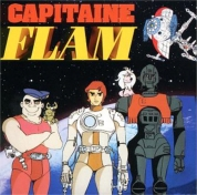 WIP du capitaine Flam par Duke Fleed TN_remix2002