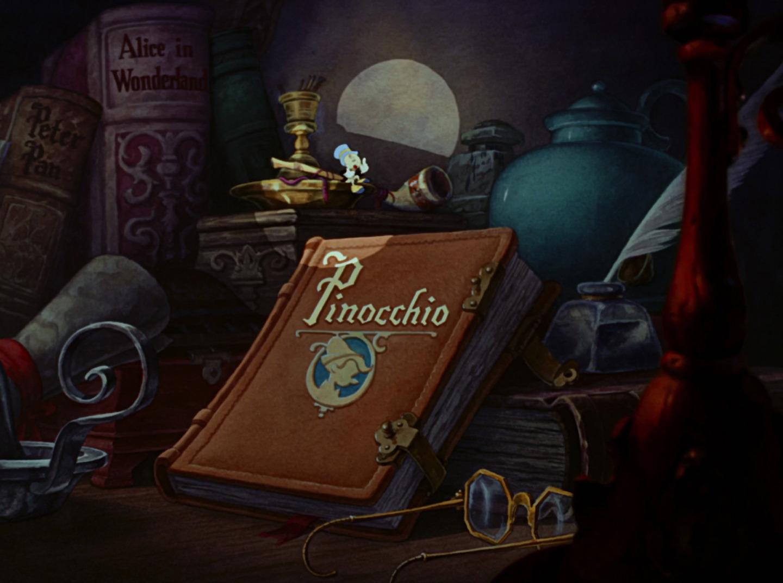 """Doublage et """"restauration"""" de l'image - Page 4 Pinocchio-disneyscreencaps.com-15"""
