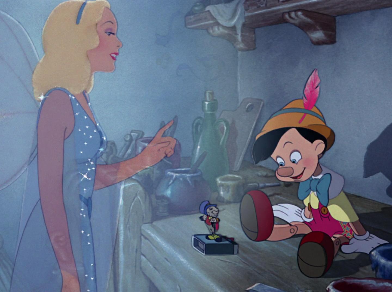 """Doublage et """"restauration"""" de l'image - Page 4 Pinocchio-disneyscreencaps.com-2030"""