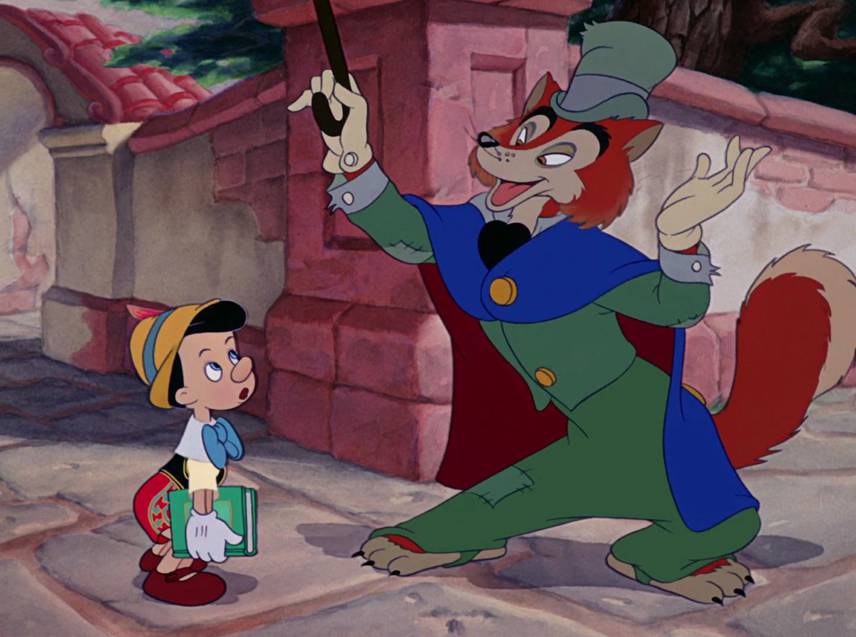 """Doublage et """"restauration"""" de l'image - Page 4 Pinocchio-disneyscreencaps.com-3600"""