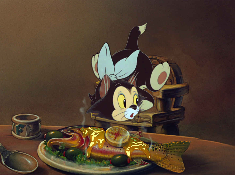 """Doublage et """"restauration"""" de l'image - Page 4 Pinocchio-disneyscreencaps.com-4694"""