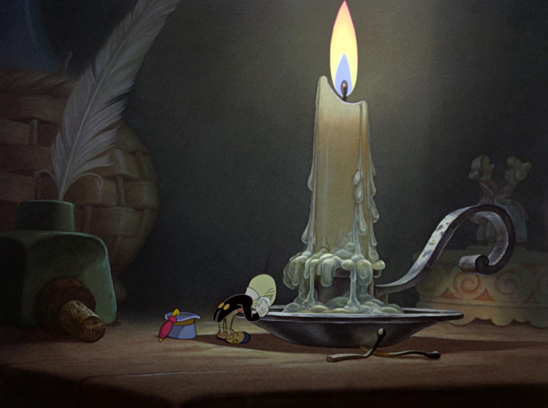 """Doublage et """"restauration"""" de l'image - Page 4 Pinocchio-disneyscreencaps.com-9977"""