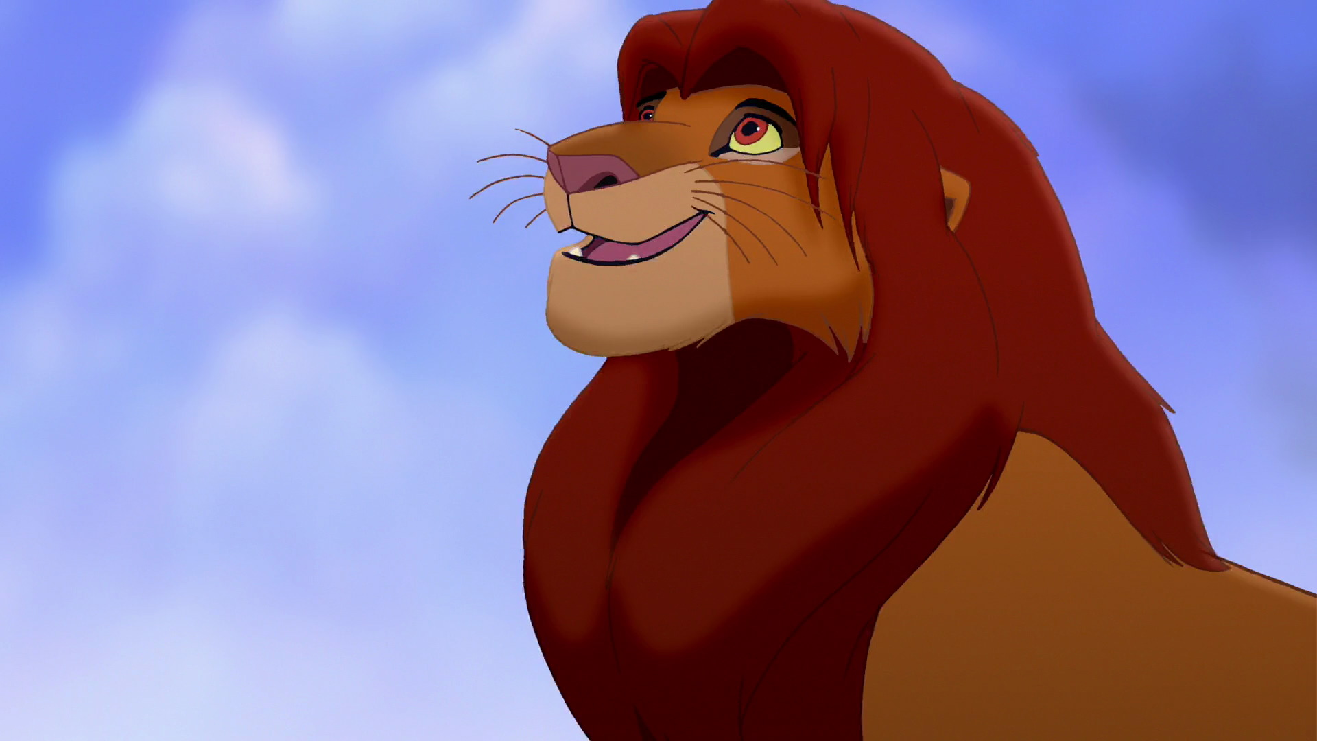 mis quejas de la nueva serie el leon guardian Lion-king2-disneyscreencaps.com-223