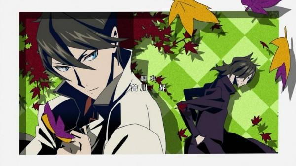 [Anime] Un-Go Un-go-banner-600x337