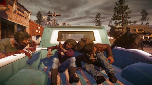 Juegazos de Zombies Online State-of-Decay-03-600x337