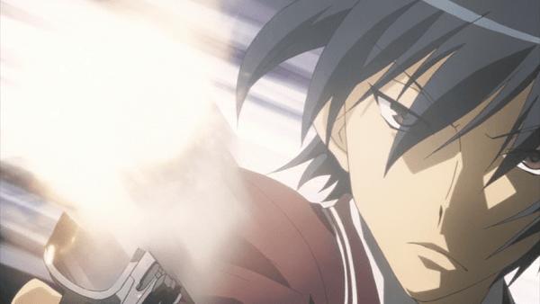 Taller de Saiiko  Aria-the-scarlet-ammo-review-2