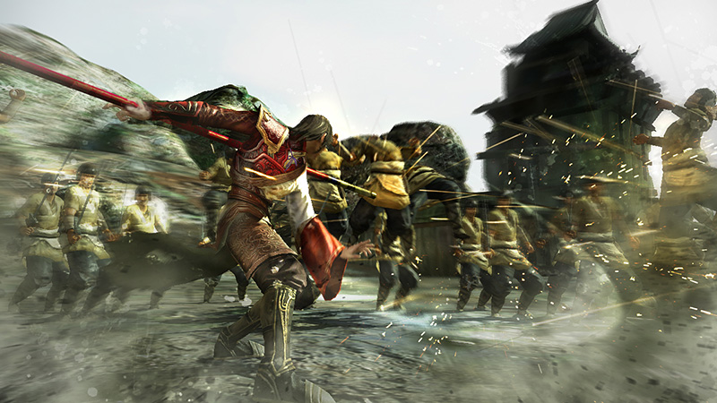 Dynasty Warriors 8 officialisé - Page 2 Dynasty-warriors-8-9