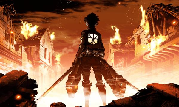 P.O Shingeki no Kyojin Attack-on-titan-spoof-post-01