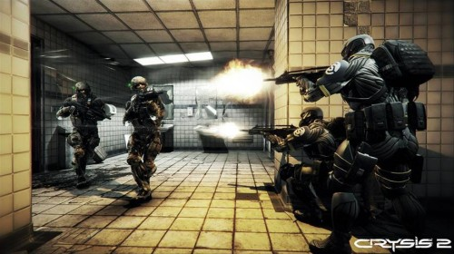Crysis Games PC Crysis-2-pc-demo-500x280
