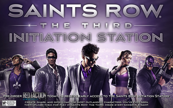 Saint Row The Tired Saints-row-the-third-initiation-station