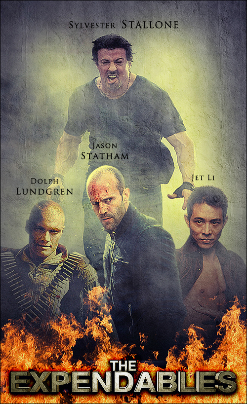 The Expendables (2010)  The-expendables-cover-01