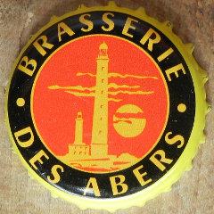 Plus belle capsule de bière française 2017-le vote - Page 2 Abrphr01