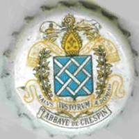 St Crespin Divmic01
