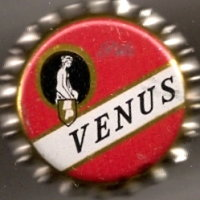 Vénus  Quelle brasserie ? Tilkap01