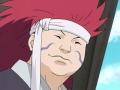Les clans dans Naruto Akimichi_1