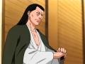 Les clans dans Naruto Hyuga_4