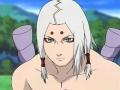 Les clans dans Naruto Kaguya_1