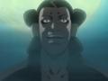 Les clans dans Naruto Kaguya_2