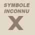 Les clans dans Naruto No_symbol
