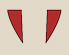 Les clans dans Naruto Signe_inuzuka