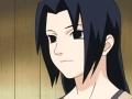 Les clans dans Naruto Uchiha_2